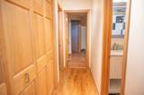 4700 Old Orchard Road - Photo 13