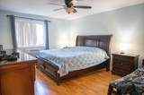 4700 Old Orchard Road - Photo 14