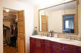 4700 Old Orchard Road - Photo 15
