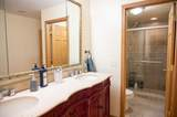 4700 Old Orchard Road - Photo 17