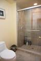 4700 Old Orchard Road - Photo 18