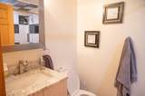 4700 Old Orchard Road - Photo 20