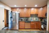4700 Old Orchard Road - Photo 4