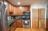 4700 Old Orchard Road - Photo 5