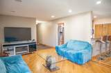 4700 Old Orchard Road - Photo 10