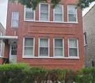 1642 Meade Avenue - Photo 1