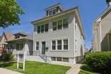 5946 Leland Avenue - Photo 2