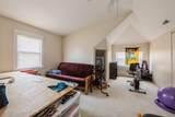 5946 Leland Avenue - Photo 18