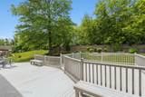 15014 Woodcrest Avenue - Photo 22