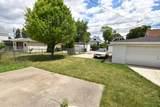 1321 Scoville Avenue - Photo 20