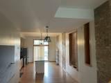4102 Cottage Grove Avenue - Photo 3