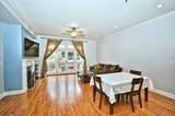 2051 Belmont Avenue - Photo 7