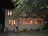 619 Harrison Avenue - Photo 1