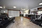 2 Chally Drive - Photo 38