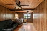 4522 Lake Shore Drive - Photo 18