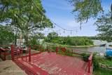 4522 Lake Shore Drive - Photo 3
