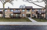 2640 Windsor Drive - Photo 1