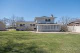 22539 Lakeshore Drive - Photo 21