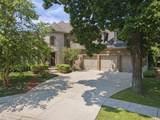 659 Oak Lane - Photo 3