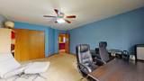 529 Dalton Drive - Photo 25