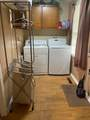 4514 Sussex Drive - Photo 11