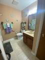 4514 Sussex Drive - Photo 12