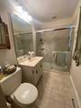 4514 Sussex Drive - Photo 13
