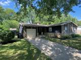 4514 Sussex Drive - Photo 18