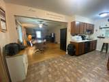 4514 Sussex Drive - Photo 3