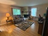 4514 Sussex Drive - Photo 4