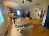 4514 Sussex Drive - Photo 7