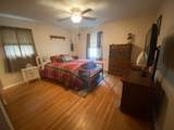 4514 Sussex Drive - Photo 9