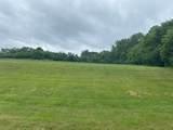 10761 Meadow Lane - Photo 14