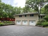 311 Rose Farm Road - Photo 3