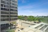340 Randolph Street - Photo 12