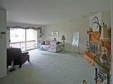 739 Birchwood Court - Photo 3