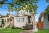 5249 Belle Plaine Avenue - Photo 3