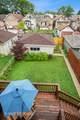5249 Belle Plaine Avenue - Photo 29