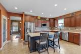 12530 Lions Chase Court - Photo 11