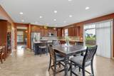 12530 Lions Chase Court - Photo 12