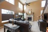 12530 Lions Chase Court - Photo 14