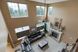 12530 Lions Chase Court - Photo 15