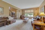 12530 Lions Chase Court - Photo 17