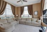 12530 Lions Chase Court - Photo 18
