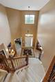 12530 Lions Chase Court - Photo 22
