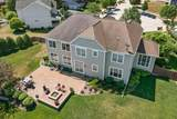 12530 Lions Chase Court - Photo 4