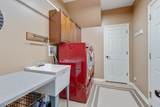 12530 Lions Chase Court - Photo 39