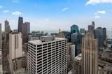 405 Wabash Avenue - Photo 40