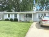 415 Montrose Drive - Photo 3