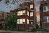 3334 Wilson Avenue - Photo 39
